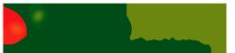 logotipo extrenatura