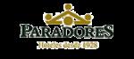Logotipo Paradores